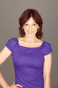 Marilu Henner Picture 1